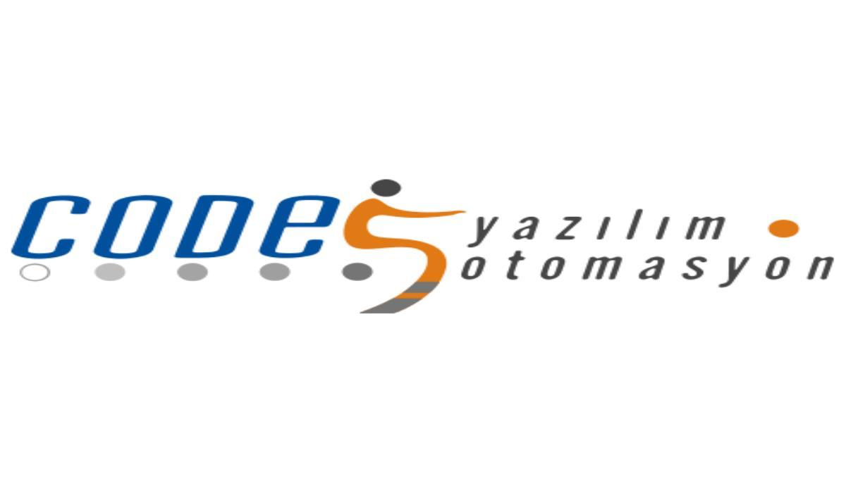 Code5 Gayrimenkul CRM Yazılım Donanım ve Otomasyon
