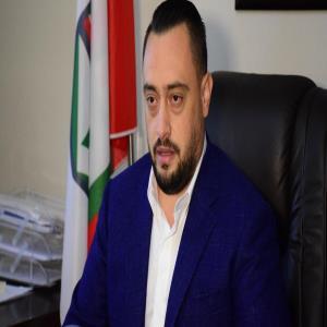 Arnavutluk'un ''Türkiye mezunu'' Belediye Başkanı İkili İlişkilerde Köprü Kuruyor