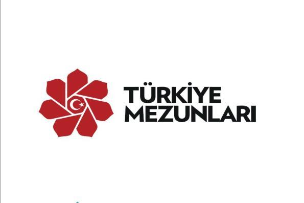 Türkiye Mezunlarının Başarılı Çalışmalarına Destek Sağlanacak