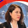 Dr. Mariana POPESCU