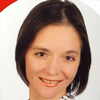 Olga UNTİLA KAPLAN